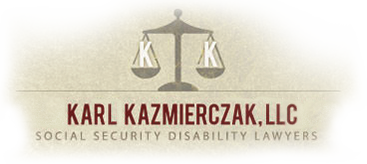 Kazmierczak Law Firm